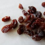 Raisin Biscuits, 28p a batch – loads of variations