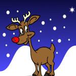 reindeer (1)