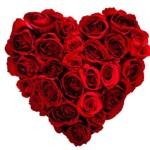 rp_heart-3-150x150.jpg