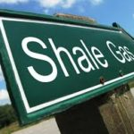 Fracking in East Sussex
