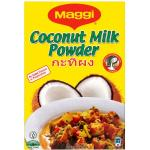 Maggi_Coconut_Milk_Powder_150g_2