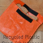 Recycle-Plastic-Bags
