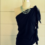 one_shoulder_shirt
