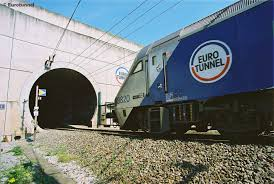 eurotunnel