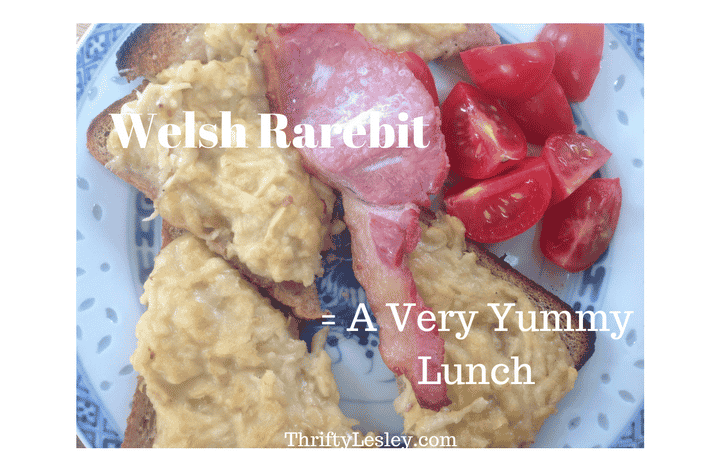 Welsh-Rarebit-Featured-Image