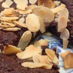 almond-nutella-tart