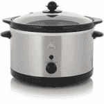 Competition – 3 litre or 1.8 litre slow cooker