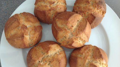 cheapy bread rolls