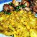Punjabi Cabbage
